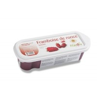 Tayberry Puree
