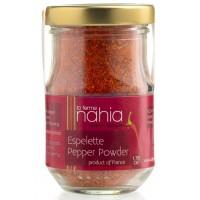 Espelette Pepper