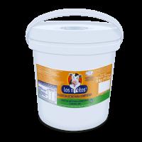 Dulce de Leche - Baking Mix 1/11 lb