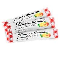 Orange Marmalade Packets