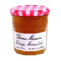 Orange Marmalade Bonne Maman 6/13oz