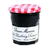 Wild Blueberry Bonne Maman 6/13oz