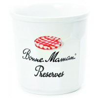 Bonne Maman Ceramic Cup 1/36un