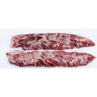 Pluma Flank Steak